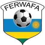 Ruanda Sub-17