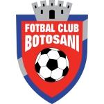 Fotbal Club Botoșani