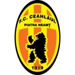 FC Ceahlăul Piatra Neamț