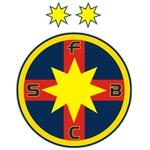 Fotbal Club Steaua Bucureşti