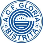 Gloria Bistrita