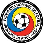 Rumania Sub-21