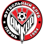 Football Club Amkar Perm
