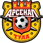 Football Club Arsenal Tula