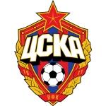 PFC Tsentralnyi Sportivnyi Klub Armii Moskva Sub-19