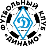 FK Dinamo Kirov