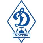 Dinamo Moscovo