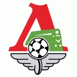 Football Club Lokomotiv Moscú