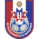 Football Club Mordovia Saransk