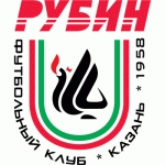 Football Club Rubin Kazan