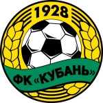 Football Club Kuban Krasnodar
