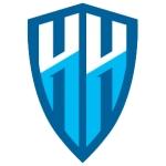 Football Club Nizhny Novgorod