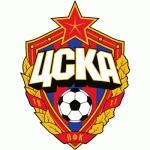 PFC Tsentralnyi Sportivnyi Klub Armii Moskva