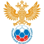 Russia U19