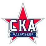 Futbolʹnyĭ Klub SKA-Jabarovsk