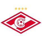 Football Club Spartak Moscow Sub-19