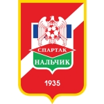 Football Club Spartak Nalchik
