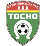 Football Club Tosno