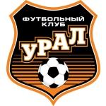 Football Club Ural Sverdlovsk Oblast
