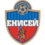 Futbolnyĭ Klub Yenisey Krasnoyarsk
