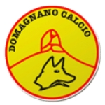Football Club Domagnano