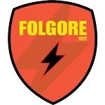 Folgore / Falciano