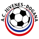 Associazione Calcio Juvenes / Dogana