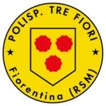 Società Polisportiva Tre Fiori