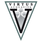 Società Sportiva Virtus