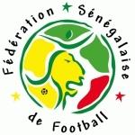 Senegal Sub-20