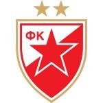 Fudbalski Klub Crvena Zvezda Under 19