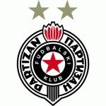 Fudbalski Klub Partizan