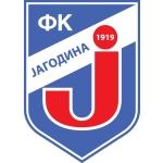 Fudbalski Klub Jagodina