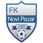 Fudbalski Klub Novi Pazar