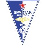 Fudbalski Klub Spartak Zlatibor Voda