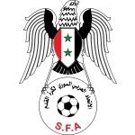 Siria Sub-17