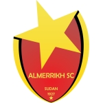 Al-Merreikh Sporting Club