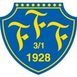 Falkenbergs Fotbollförening