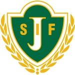 Jönköpings Södra Idrottsförening