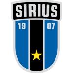 Idrottsklubben Sirius