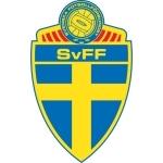 Suecia Mujeres