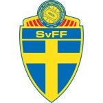 Suecia Sub-19