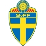 Svezia U21