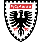 Football Club Aarau