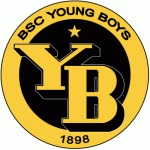 Berner Sport Club Young Boys