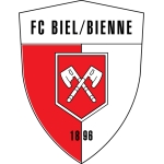 Fussballclub Biel-Bienne