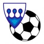 Sport Club Buochs