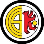 Sportclub Cham 1910