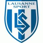 Football Club Lausanne Sports