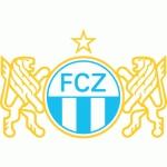 Fussballclub Zürich